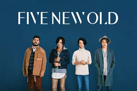 FINE NEW OLD