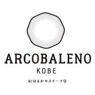 アルコバレーノ