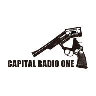 CAPITAL RADIO ONE