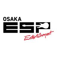ESP専門学校