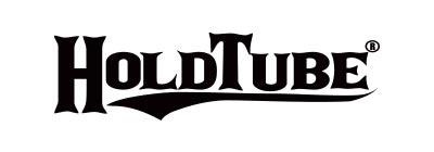 HOLD TUBE