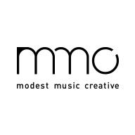 modest music creative