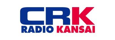 ラジオ関西