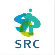 SRCグループ