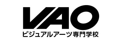 ビジュアルアーツ専門学校 大阪